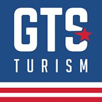 GTS_Profile_Picture