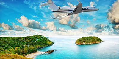 charter-gtsturism