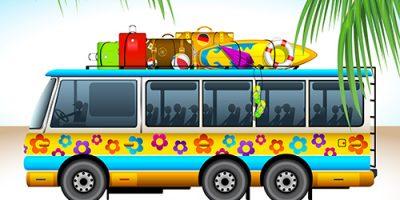 vacanta-autocar-gtsturism