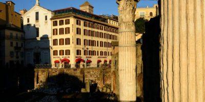 Hotel Forum 4*