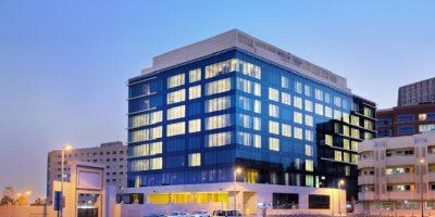 Hotel Melia 5*