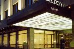 Hotel Radisson Blu Alcron 5*