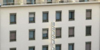 Hotel Astoria 3*