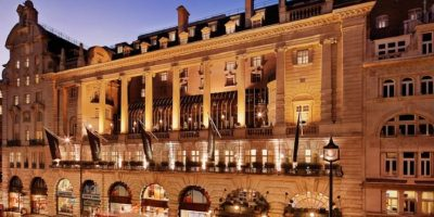 Hotel Le Meridien Piccadilly 5*