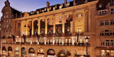 Hotel Le Meridien Piccadilly 5*