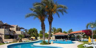 Hotel Palm Beach 5*
