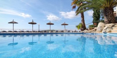 Hotel Bahia Principe Coral Playa 4*