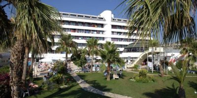 Hotel Drita Resort 5*