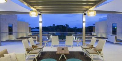 Hotel Epic Sana Algarve 5*