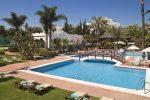 Hotel Melia Marbella Banus 4*