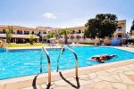 Hotel Palmyra 3*