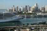 Croaziera Miami