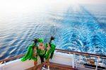 Croaziera Caraibe