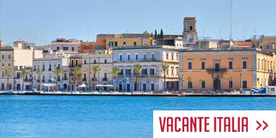 Vacante_Italia